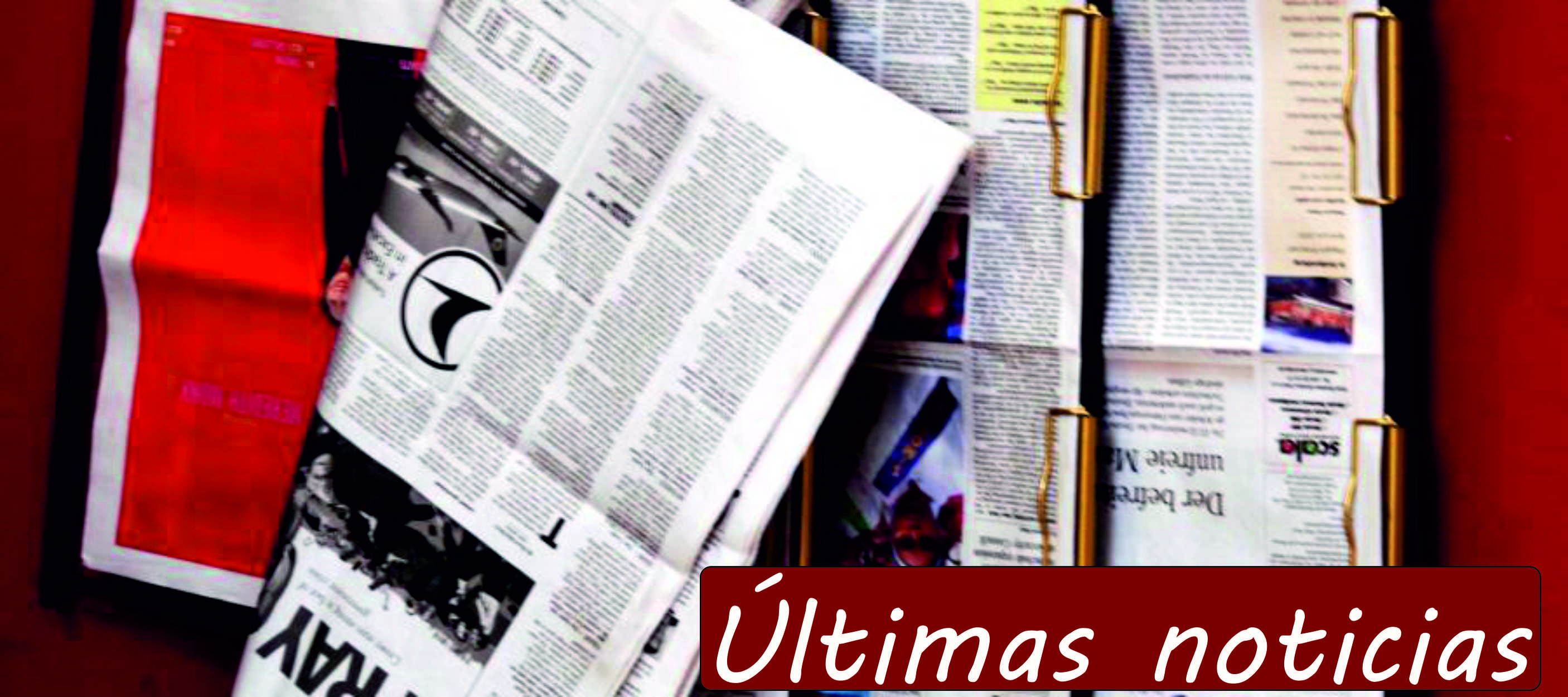 ultimasnoticias3